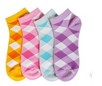 women ankle  socks