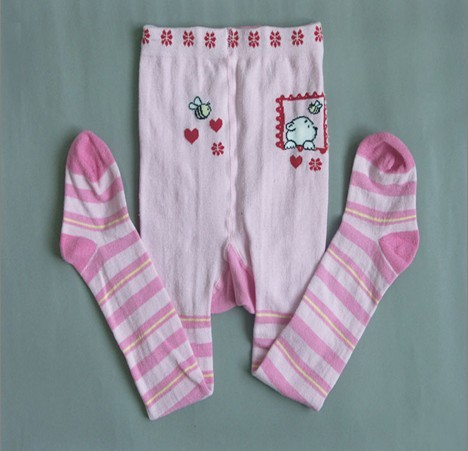 ct008 children tights ct004 children tights ct002 children tights